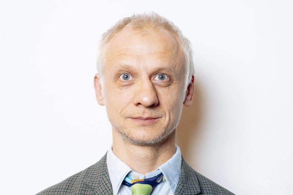 ivanburnev
