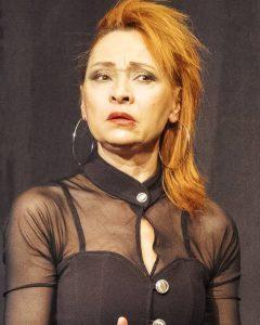 Ana.Vylchanova2