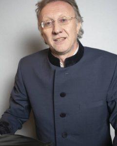 Kutzoparov