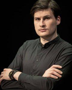 M.Syrvanski2-1-700x982